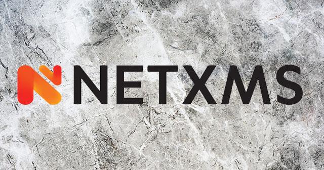 netxms-banner